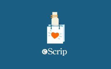 escript sponsor