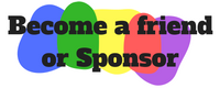 RitasRainbow-become-a-sponsor