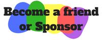 RitasRainbow-become-a-sponsor