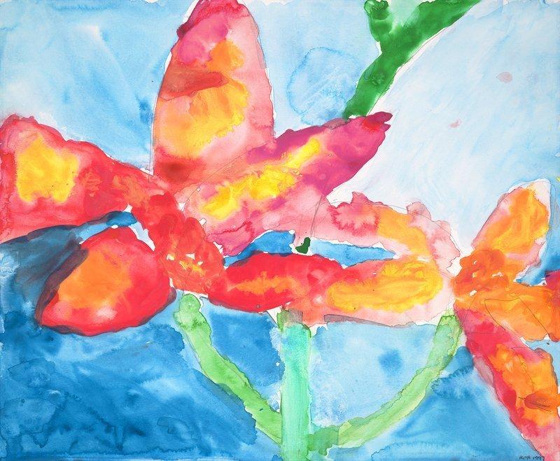Ritas-book-floralwatercolor