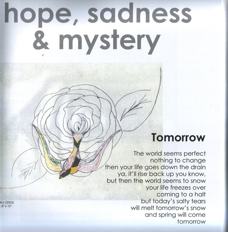 ritas-book-hope-saddness-mystery