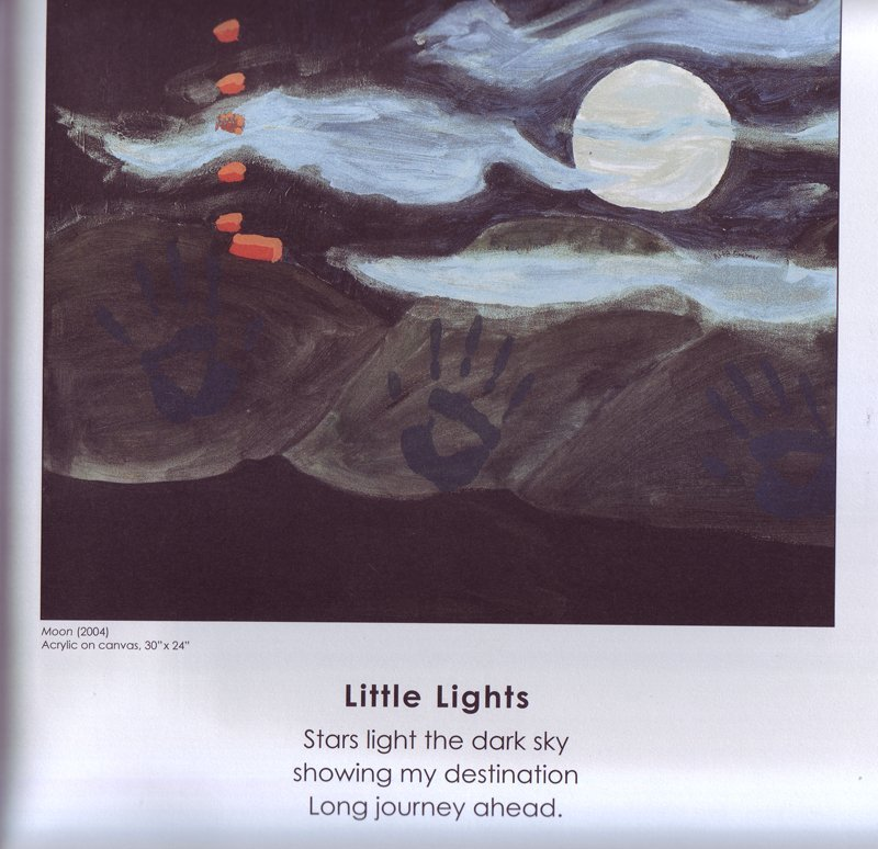 ritas-book-littlelights
