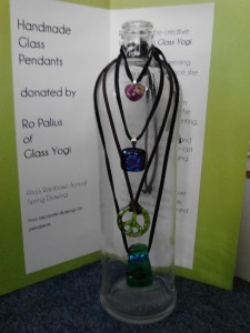2013-glass-yogi-pendants