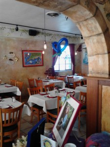 2013-rmg-inside-restaurant